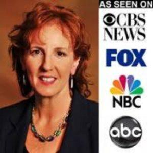 Beth De Lima HR Expert Murphys